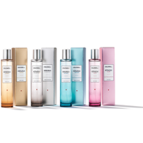 Goldwell Launches Hair Perfumes