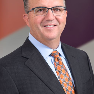 Memo Exclusive: An Interview with Steve Hockett, CEO, Great Clips