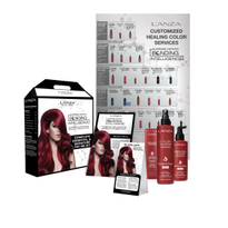 L'ANZA's Supreme Bonding Intelligence Kit