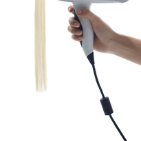 Hairdreams' Laserbeamer Nano – The Ultimate Stylist Tool