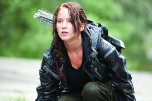 Learn from The Hunger Games and Defeat the IRS