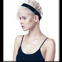 Label.m Fashion Fix Collection
