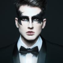 2017 NAHA FINALISTS: Makeup