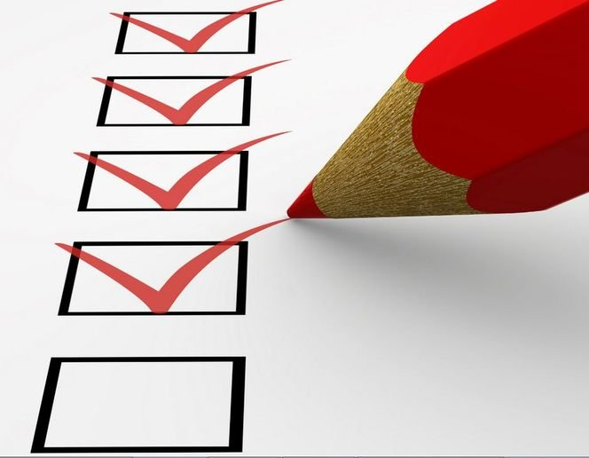 "A Salon and Spa Owner's ""HR Checklist"" for 2014"