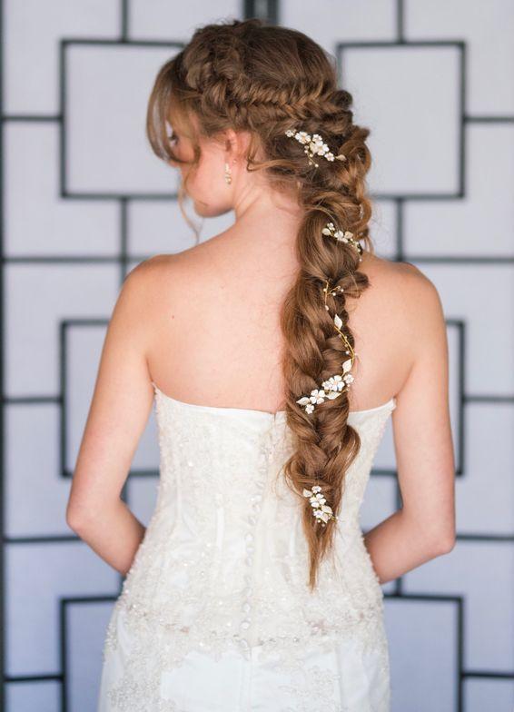 Gina Damiano @hairbygina