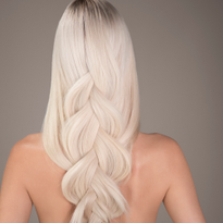 Hairtalk Introduces Platinum 60A Extensions