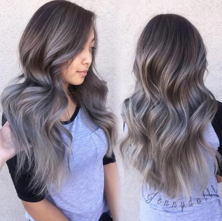 <p><strong>#hairdressermagic - </strong><strong>197,000 tags:</strong></p> Think you're a beautician not a magician? We think you're both. Magic happens when the transforming effect of a new complementary hair color or feature-flattering hair cut uplifts a client's mood and sends them out the door feeling better about themselves.