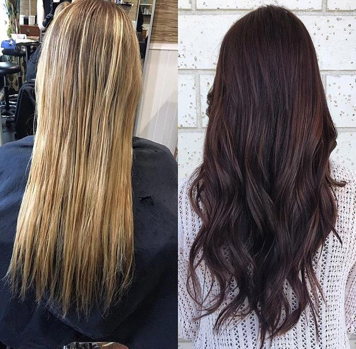 <p><strong>#hairgoals - </strong><strong>1,370,000 tags</strong></p> The images that are associated with #hairgoals serve as inspiration for salon work. As professionals, you see beyond the Photoshopping and take away ideas and techniques you can use and easily apply to delight your clients.