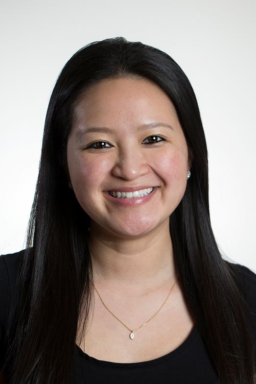 "<p><strong><em>Hanh Nguyen (Oakland Gardens, NY) – Arrojo Cosmetology School</em></strong></p> <p>Hanh has long sought to help people, previously working as a paralegal for a large immigration law firm. Now she wants to use her gift of caring for others to help them feel confident. ""I want people to leave my chair with the confidence to get through the day, or even until their next hair appointment,"" she says.</p>"