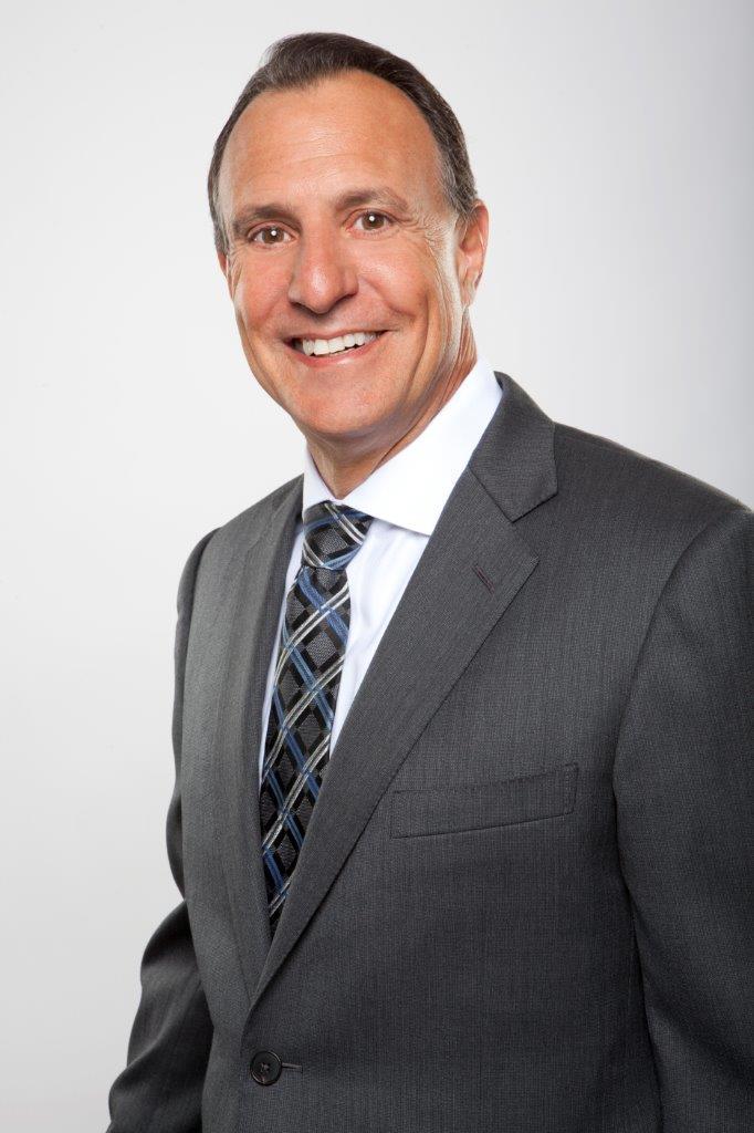 CEO Harlan Kirschner