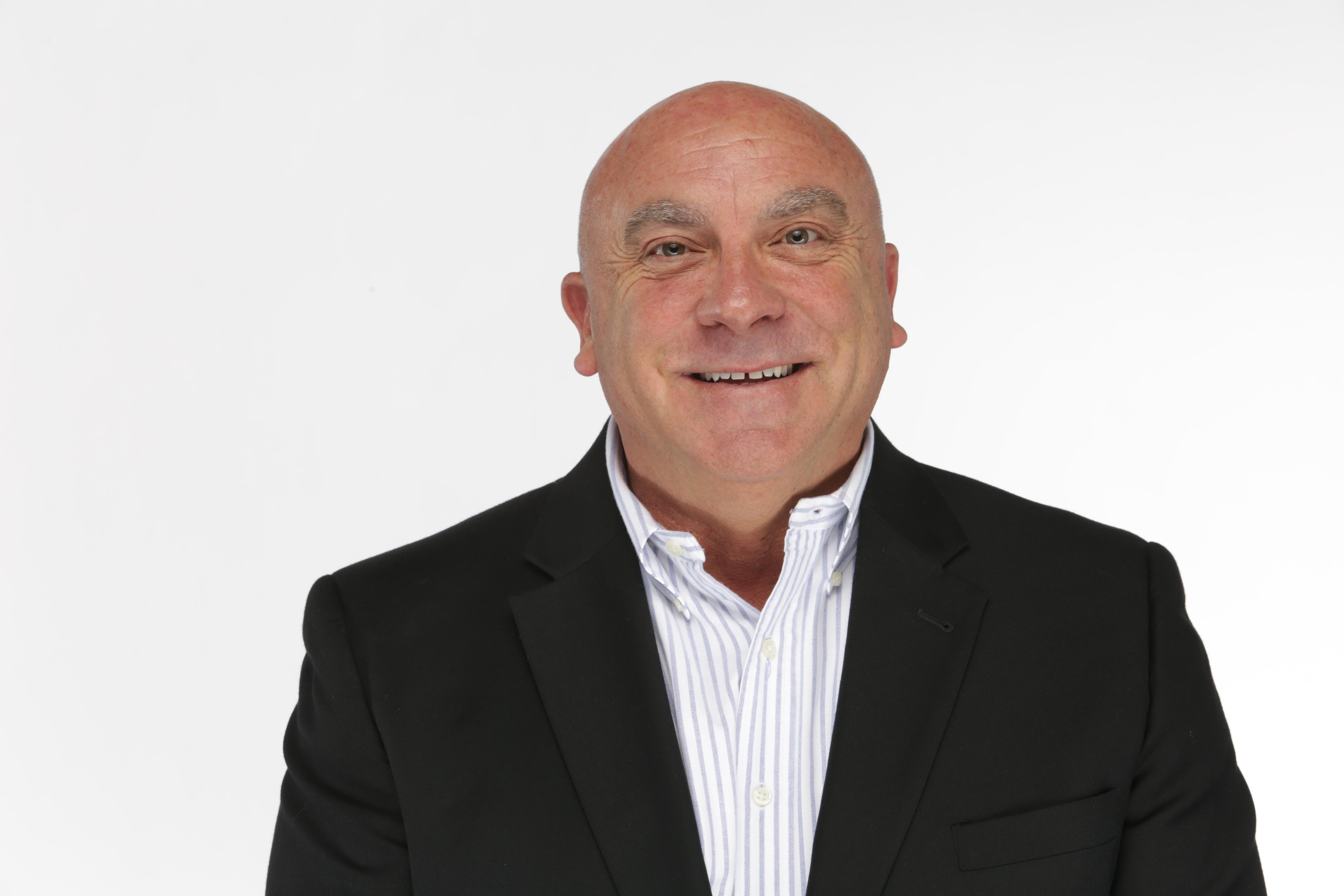 Rick Battaglini