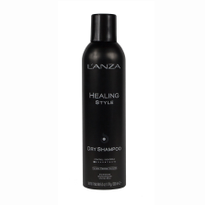 L'ANZA's Healing Style Dry Shampoo