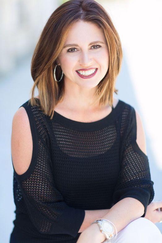 Heather Ferrante--<br />Basic