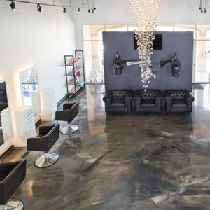 Salons of the Year 2017: Hermosa Salon