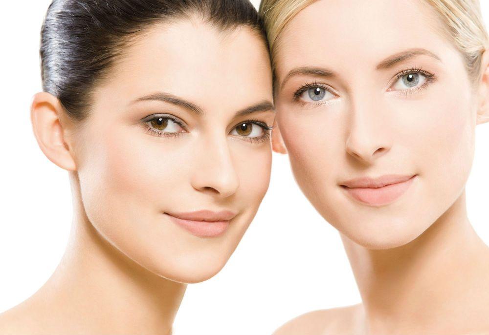Skin care by Pharmagel