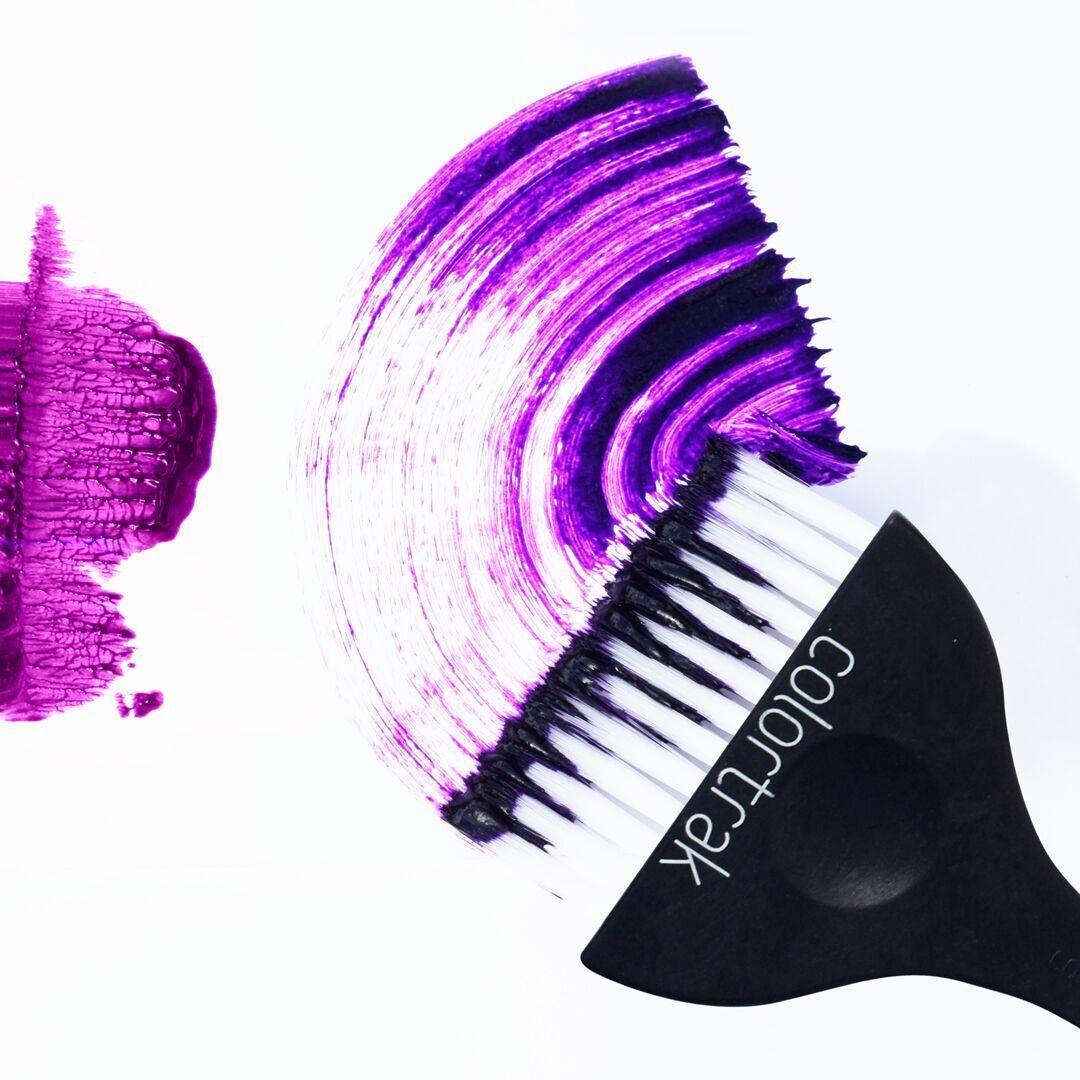 Colortrak's XL Color Brush