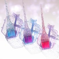 Glitter Mini Trio Collection