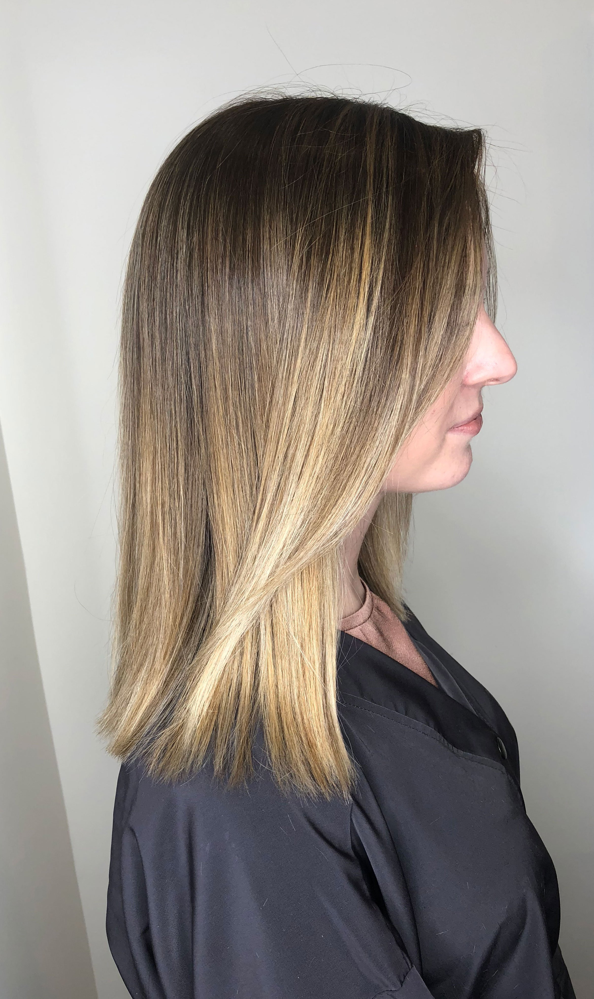 HOW-TO: Low Maintenance Highlights with Major Impact