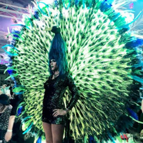 HairPalooza in Las Vegas Set for June 17