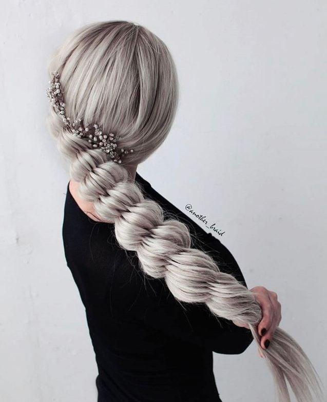 Beauty by Trendafilka Kirova!