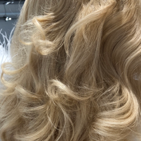 Curling Tutorial: How to Get Maximum Volume With a Curling Iron
