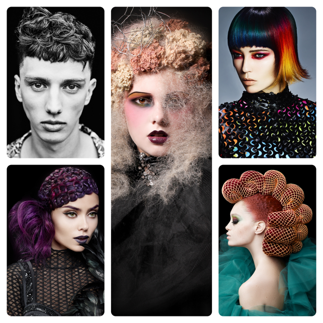 Find Out Who the 2019 NAHA Winners Are!