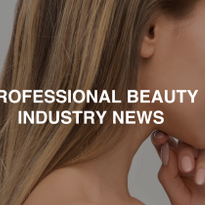 Global Beauty Devices Market Valued at Over $39 Billion in 2018