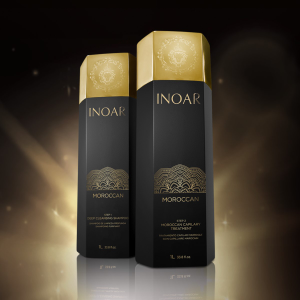 Inoar Repackages Two Smoothing Systems
