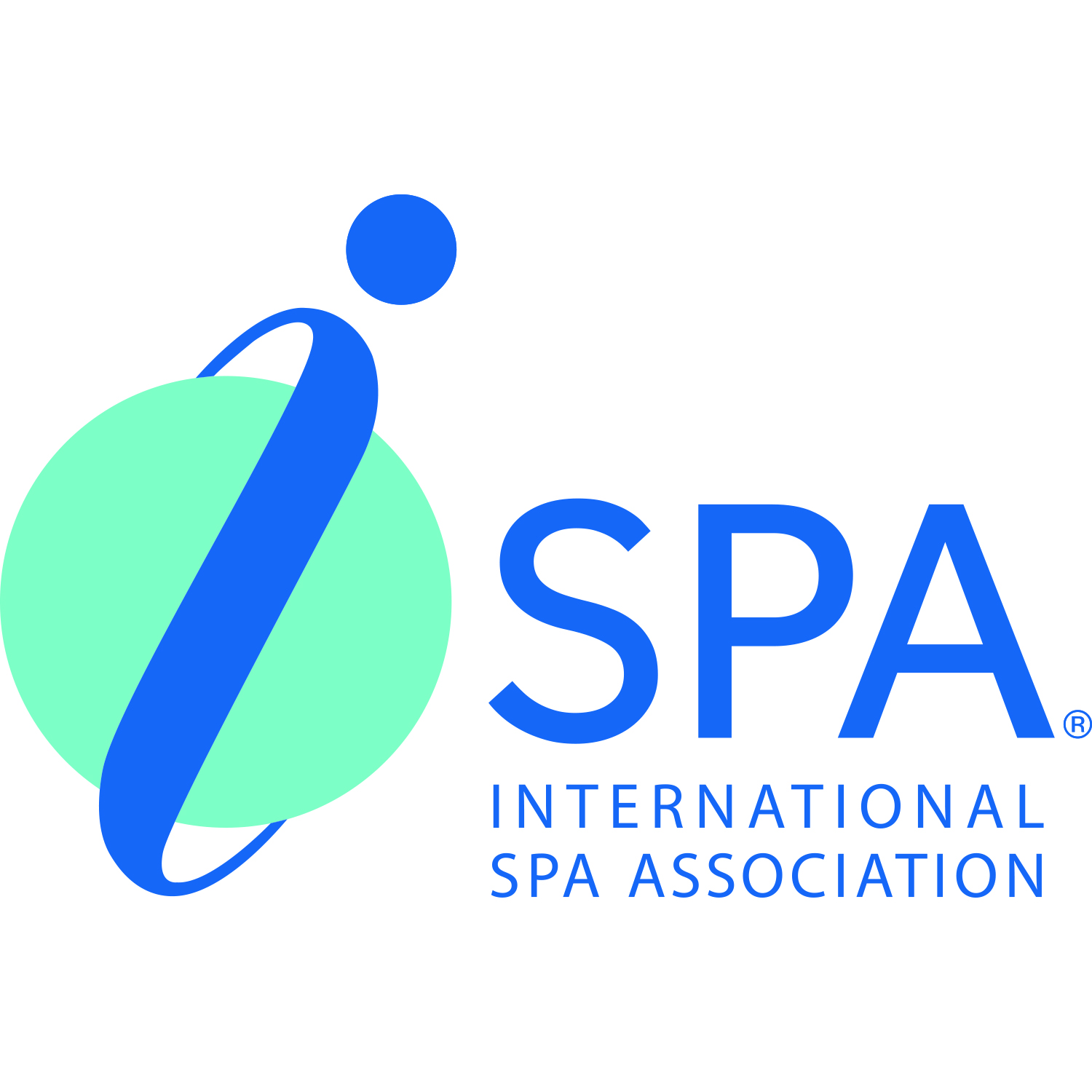2018 ISPA Board of Directors and Officers Elected