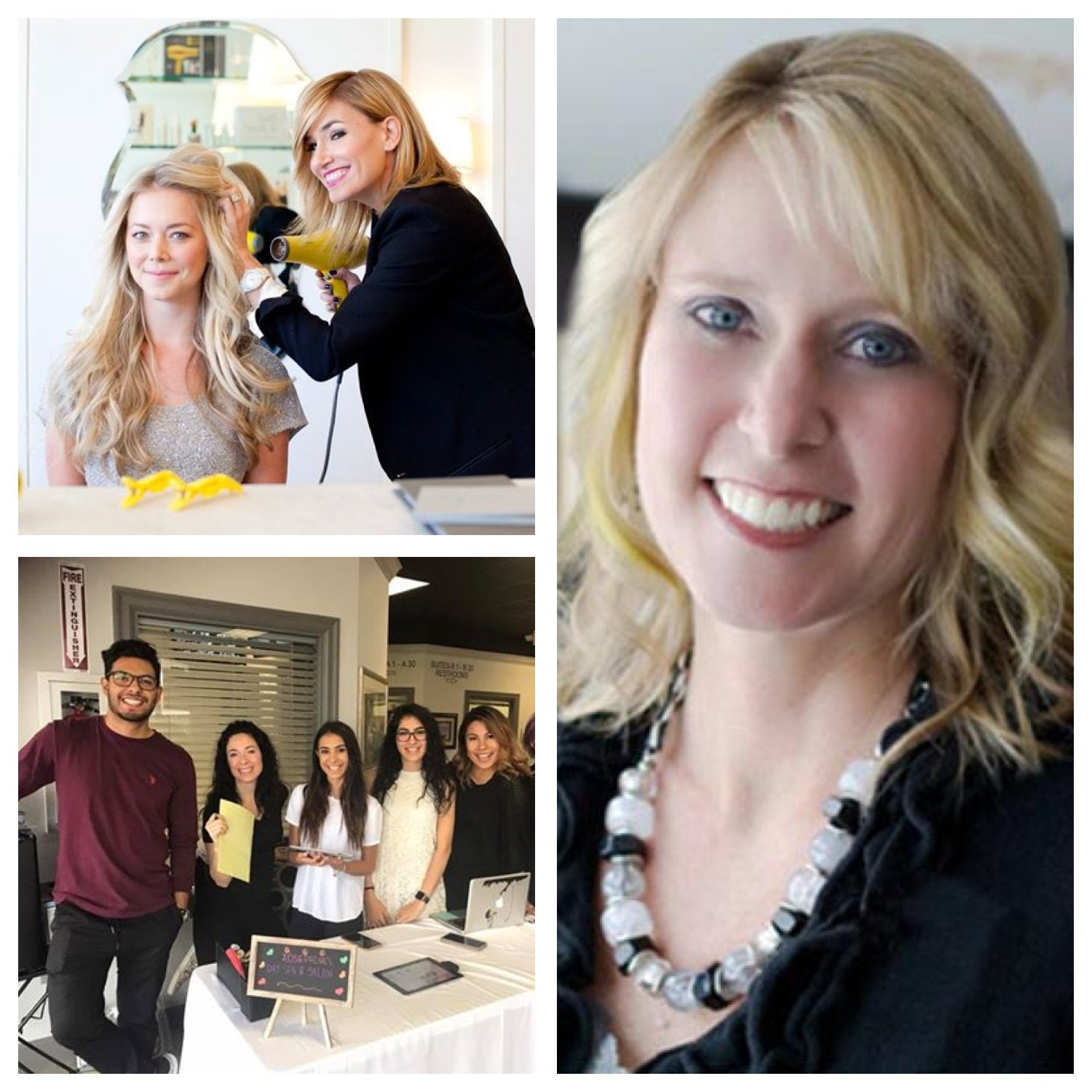 Salon Today Recommends: Recruiting Students, Maximizing Your Color Business & Retail Tips