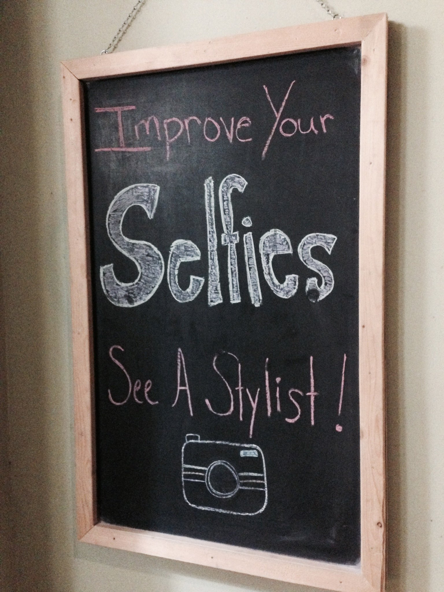 MARKETING: Using Signs to Promote Your Business