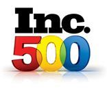 TouchSuite Continues To Rank High On Inc. 500 List