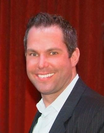 Jason Briggs has been promoted to Sr. Director of International Sales.