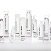 John Paul Mitchell Systems Introduces Simplistic Invisiblewear Line
