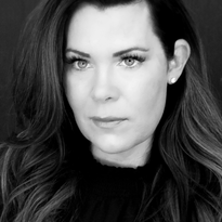 Stylist Jamie Cress Shares Her Strategies for Driving Retail Sales