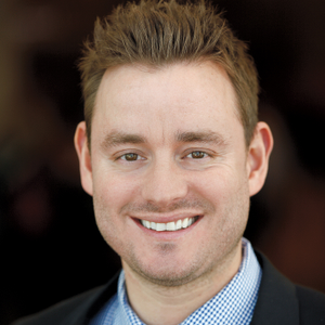 Memo Exclusive: An Interview with Jason Yates, COO at JPMS