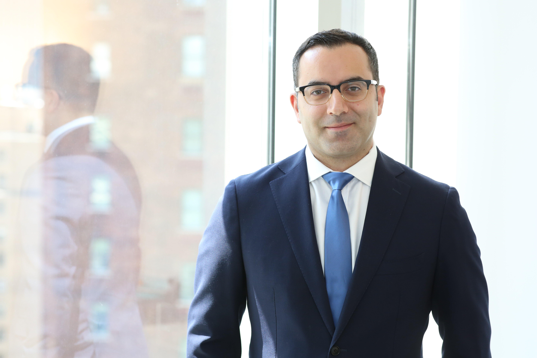Moroccanoil Appoints Jay Elarar as CEO