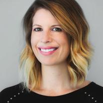 Healthy Hairdresser Advisory Council: Jennie Wolff
