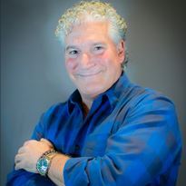 Jerry Nettuno, founder and CEO of Schedulicity.