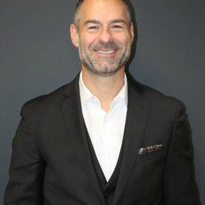 John Costanza New GM of Professional Division at Conair