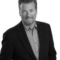 Henkel Appoints John Fortunato as General Manager of Schwarzkopf Professional North America