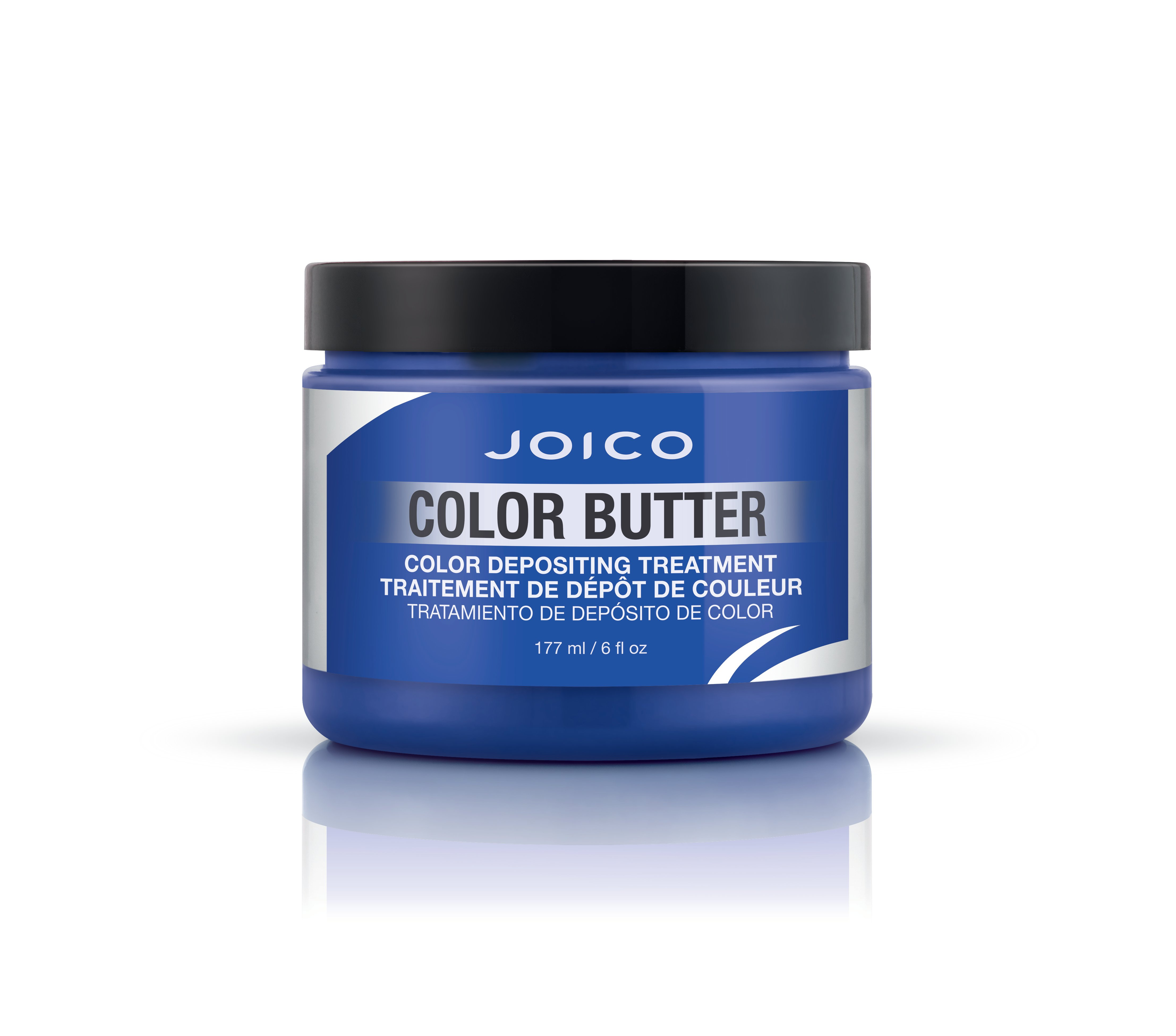 6 of the Best-Selling Color Depositing Conditioners in Your Salons