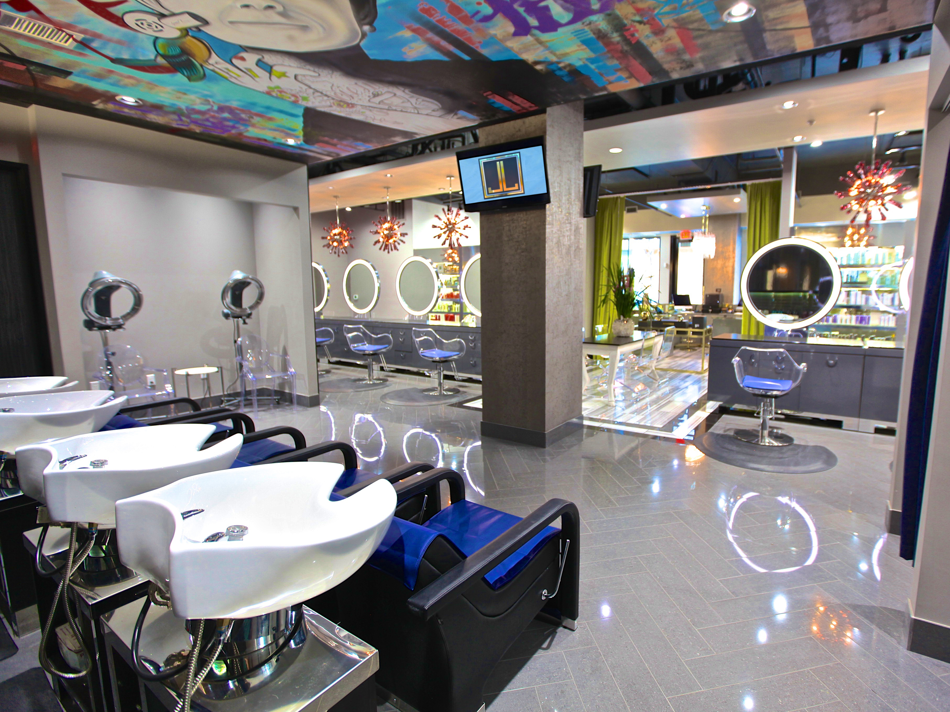5 Tips for Creating the Best Salon of the Year Images, Deadline Extended to Feb. 10