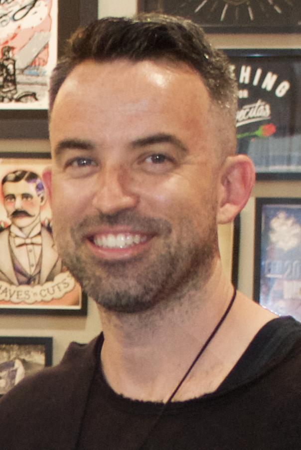 Josh Wagner