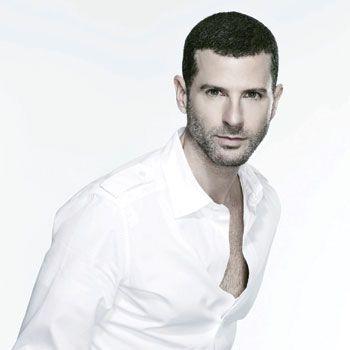 Personal Style: Juan Carlos Maciques