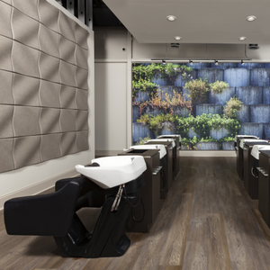 2019 Salons of the Year: JYL Craven Hair Design