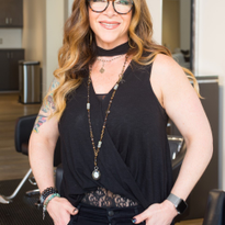 Stylist and Owner Jyl Craven Discusses the Game Plan that Helped Her Reach More than $550,000 in...