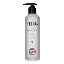 Prep for Festival Styles with Kenra Professional's Newest Launches