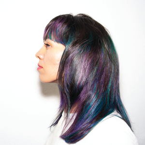 HOW-TO: Black Opal Look for Naturally Dark Hair