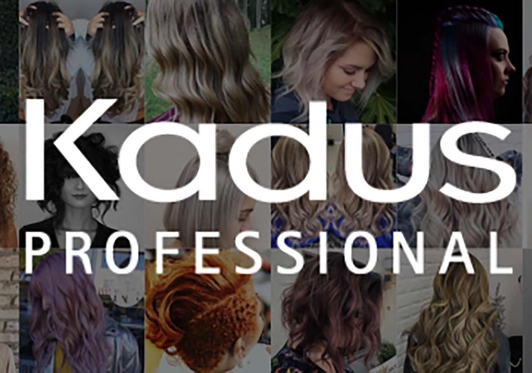 Kadus Professional Announces Its Inaugural Class of Social Media Ambassadors